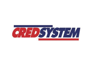 Cred System
